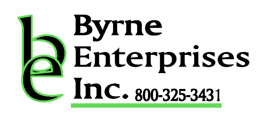 Byrne Enterprises